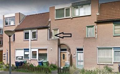 Kamer in Almere, Hengelostraat op Kamernet.nl: 2 prachtige kamers beschikbaar