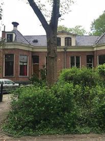 Kamer in Groningen, Zuiderpark op Kamernet.nl: GEMEUBILEERDE KAMER AAN HET ZUIDEPARK