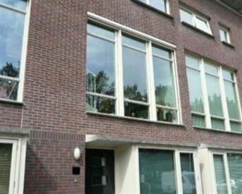Kamer in Ede, Laan van Kernhem op Kamernet.nl: Leuk appartement aan de rand van EDE