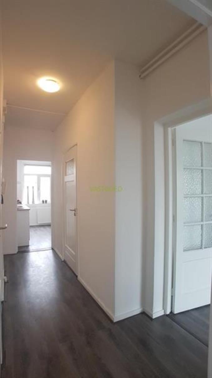Appartement te huur in Rotterdam voor €850 | Kamernet