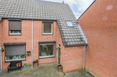 Kamer in Kerkrade, Grauweck op Kamernet.nl: Woonhuis nabij voorzieningen