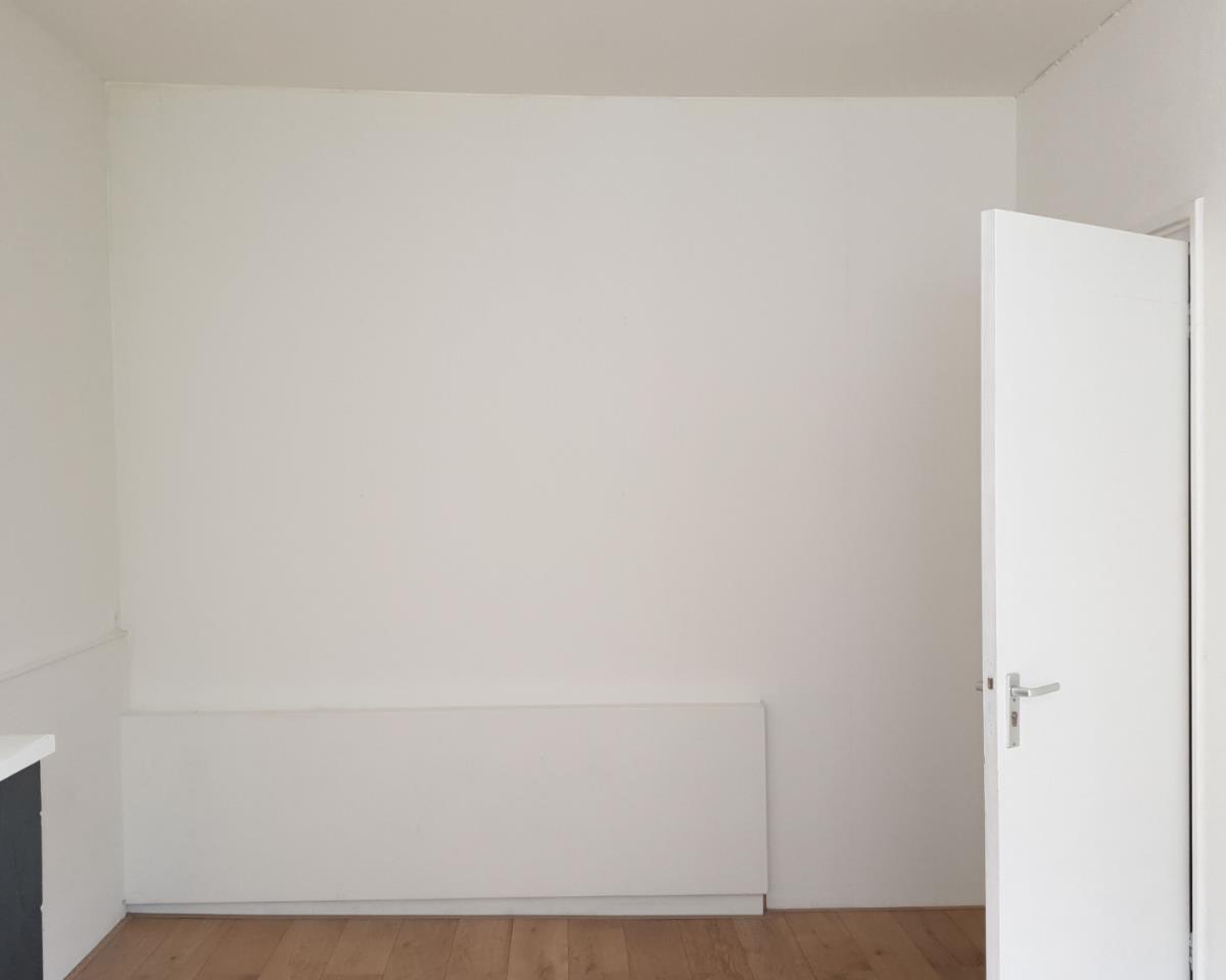 Kamer te huur in de Stationsstraat in Amersfoort