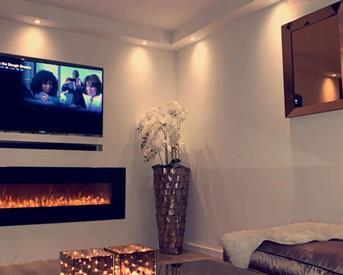 Kamer in Utrecht, Patmosdreef op Kamernet.nl: Schitterend nieuw gerenoveerd 4 kamer appartement