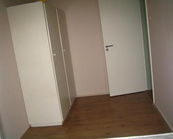 Kamer in Aalsmeer, Legmeerdijk op Kamernet.nl: Prettige kamer
