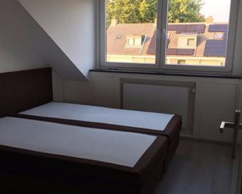 Kamer in Ouderkerk aan de Amstel, Jacob van Ruisdaelweg op Kamernet.nl: Luxurious Room available for rent near Bijlmer Arena & Amstelveen
