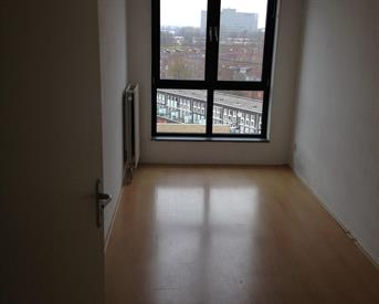 Kamer in Amsterdam, Bijlmerdreef op Kamernet.nl: Nette kamer dichtbij voorzieningen