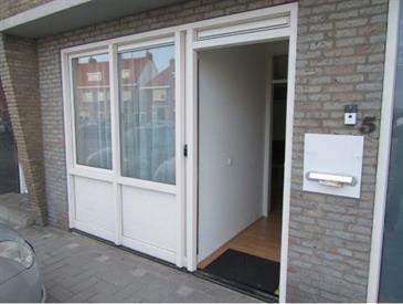 Kamer in Katwijk, Drieplassenweg op Kamernet.nl: Te huur in Katwijk