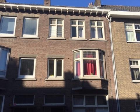 Condestraat