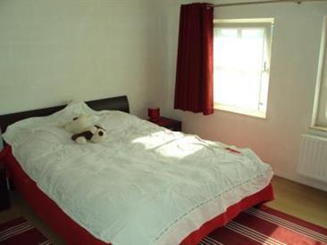 Kamer in Wavre, Clos du Bouval op Kamernet.nl: Room For Rent Voor Student