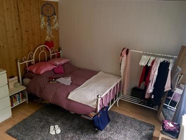 Kamer in Zeist, Comeniuslaan op Kamernet.nl: Super leuke tijdelijke kamer!!!