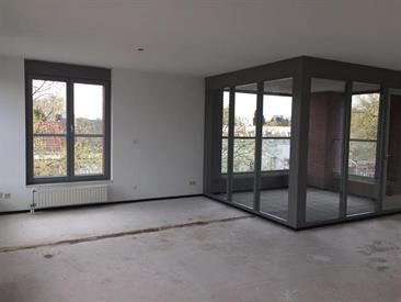 Kamer in Tilburg, Goirkestraat op Kamernet.nl: In een complex aan de Goirkestraat op de 1e verdieping