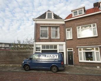 Kamer in Kampen, Veerweg op Kamernet.nl: Zelfstandige woning in Kampen