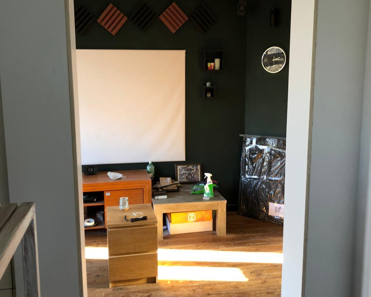 Kamer te huur in de Johan de Wittlaan in Arnhem