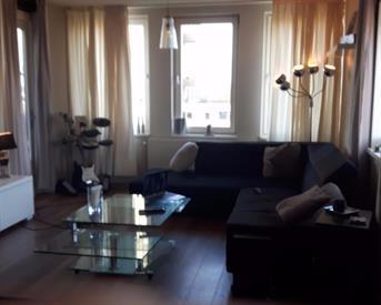 Kamer in Utrecht, Edmond Audranstraat op Kamernet.nl: ik zoek een roommate