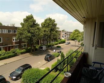 Kamer in Groningen, Heymanslaan op Kamernet.nl: Per 1 oktober kamer in woning aan de Heymanslaan