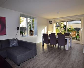 Kamer in Eindhoven, Sartrelaan op Kamernet.nl: Zeer ruime en comfortabele woonruimte