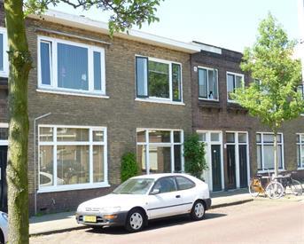 Kamer in Haarlem, Cornelis van Noordestraat op Kamernet.nl: Appartement te huur centrum Haarlem