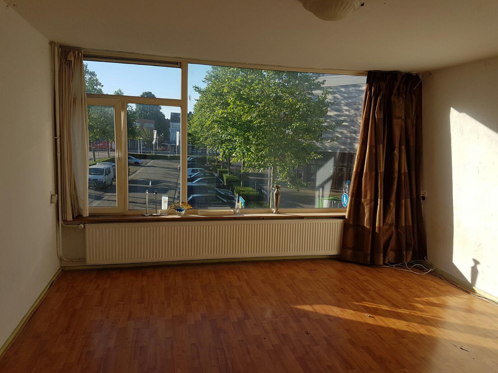 Bekijk de details van deze kamer in Amersfoort