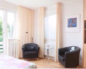Kamer in Deventer, J.P. Sweelinckstraat op Kamernet.nl: Zonnige kamer in rustige omgeving