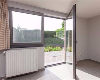 Studio aan Tongerseweg in Maastricht