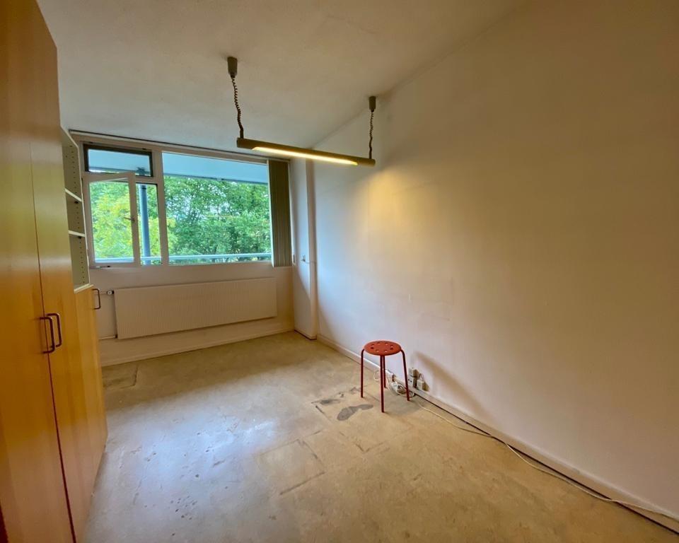 Kamer te huur in de Menno ter Braaklaan in Delft