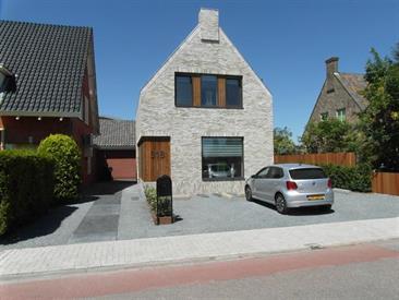 Kamer in Aalsmeer, Uiterweg op Kamernet.nl: Unieke gemeubileerde appartementen