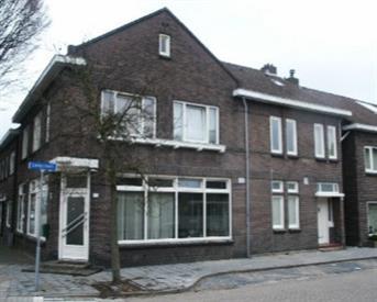 Kamer in Eindhoven, Laagstraat op Kamernet.nl: Studentenkamer aangeboden.