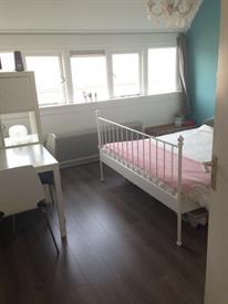 Kamer in Leeuwarden, Willem Lorestraat op Kamernet.nl: Twee kamers te huur in Leuk huis vlakbij het centrum