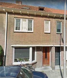 Kamer in Tilburg, Oscar Leeuwstraat op Kamernet.nl: Zeer leuke en compleet studio op de 2e verdieping