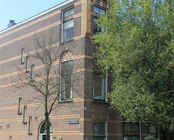 Kamer in Leiden, Schelpenkade op Kamernet.nl: ONDERHUUR: ruime kamer in prachtig appartement!