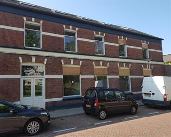 Kamer in Enschede, Tweede Emmastraat op Kamernet.nl: Te huur Woonruimte Emmastraat