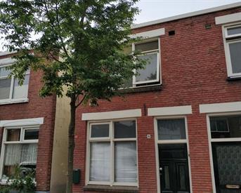 Kamer in Enschede, Tubantiastraat op Kamernet.nl: Tijdelijke kamer dicht bij het centrum