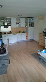 Kamer in Amstelveen, Orion op Kamernet.nl: oma zoekt huisgenoot ( student Aziatische afkomst)