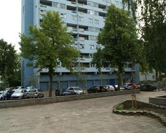 Kamer in Delft, Jacoba van Beierenlaan op Kamernet.nl: Appartement te huur Delft