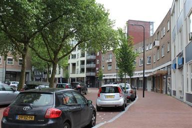 Kamer in Enschede, Beltstraat op Kamernet.nl: Beschrijving Te huur kamer Enschede €395,-