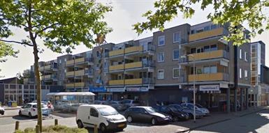 Kamer in Enschede, Kevelhamhoek op Kamernet.nl: Gemeubileerd appartement in Enschede €850,-