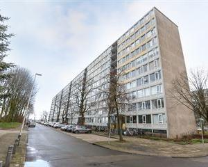 Kamer in Utrecht, Dommeringdreef op Kamernet.nl: Te huur kamer  Dommeringdreef