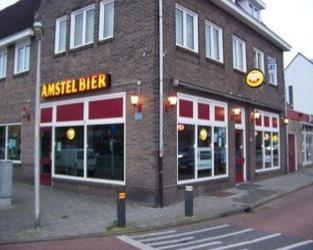 Kamer in Heerlen, Heerenweg op Kamernet.nl: Zelfstandige woonruimte in Heerlen
