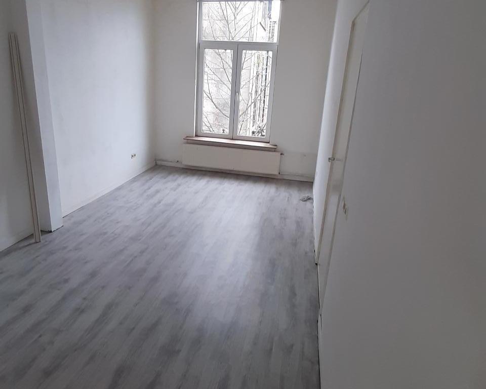 Kamer te huur in de Kennemerstraat in Haarlem