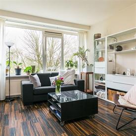 Kamer in Tilburg, Professor Cobbenhagenlaan op Kamernet.nl: Appartement met huurtoeslag en 2 slaapkamers.