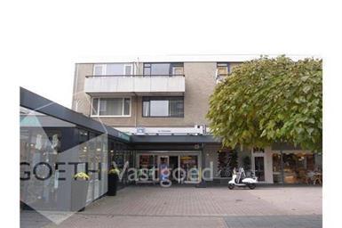 Kamer in Eindhoven, Kruidenhof op Kamernet.nl: Gestoffeerde 5-kamer massionnettewoning