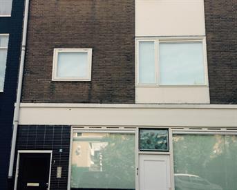 Kamer in Nijmegen, Citroenvlinderstraat op Kamernet.nl: Citroenvlinderstraat