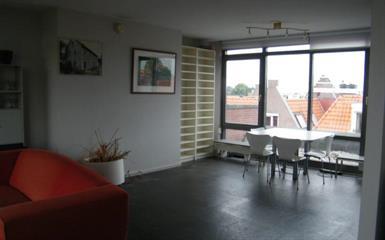 Kamer In Tiel, Westluidensestraat Op Kamernet.nl: Prachtig 3 Kamer  Appartement