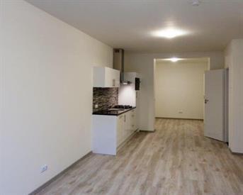 Kamer in Den Haag, Leyweg op Kamernet.nl: Twaalf nieuw gerealiseerde appartementen