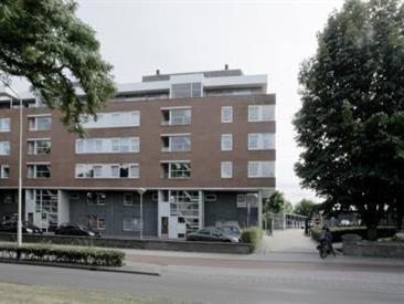 Kamer in Breda, Maria Cherubinastraat op Kamernet.nl: Super appartement gelegen op een rustige locatie
