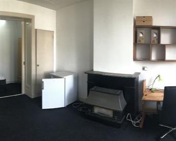 Kamer in Rotterdam, Willem Buytewechstraat op Kamernet.nl: Achterkamer op de 2e etage