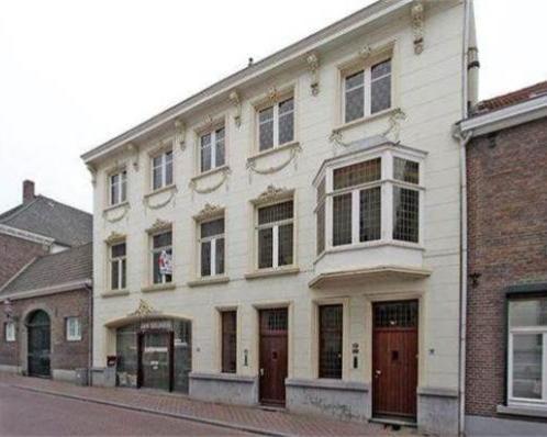 Swalmerstraat