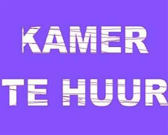Kamer in Amsterdam, Amstelkade op Kamernet.nl: November mooie kamer te huur - rivierenbuurt