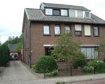 Kamer in Ede, Reehorsterweg op Kamernet.nl: HOSPITAKAMER met eigen keuken en douche