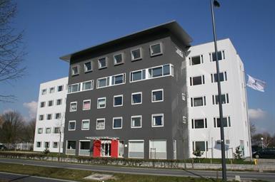 Kamer in Den Bosch, Kooikersweg op Kamernet.nl: Te huur in Den Bosch